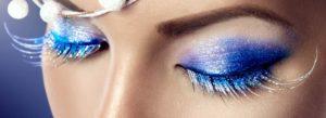 Formation Make-up Nantes